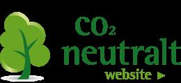CO2 Neutralt